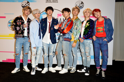 bts members net worth,