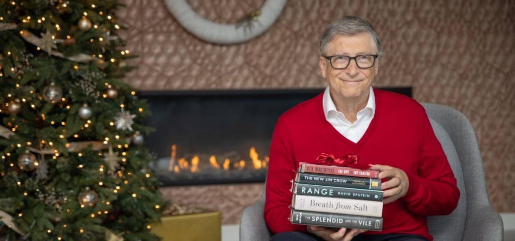 how much bill gates earns per day