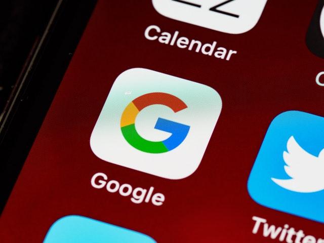 google alphabet net worth