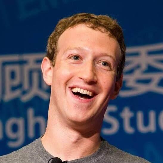 mark zuckerberg net worth,