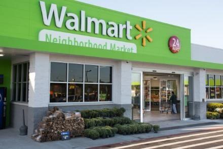 net worth walmart in america,