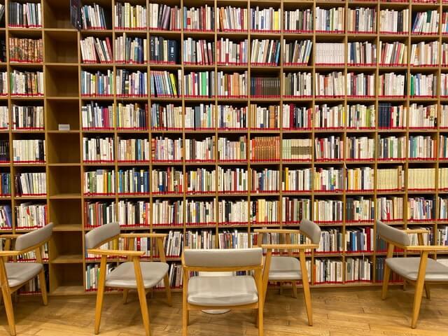 jeff kinney books