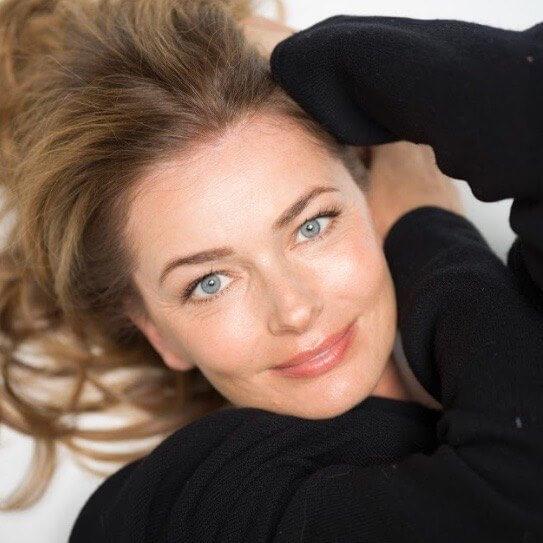 How Much Is The Net Worth Of Paulina Porizkova